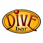 DiveBarLogo